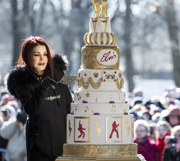elvis-cake