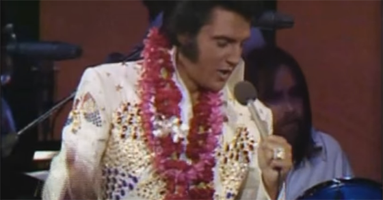 The Elvis Information Network home to the best news reviews interviews Elvis photos amp indepth articles about the King of Rock amp Roll Elvis Aaron Presley The Elvis Information Network has been running since 1986 and is an EPE officially recognised Elvis fan club
