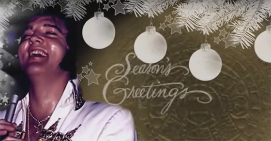 elvis-presley-sings-white-christmas-in-a-home-video-montage